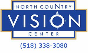 North Country Vision Center